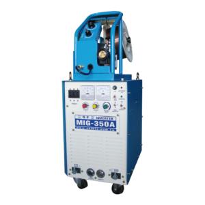 IGBT Inverter CO2/MIG Welder