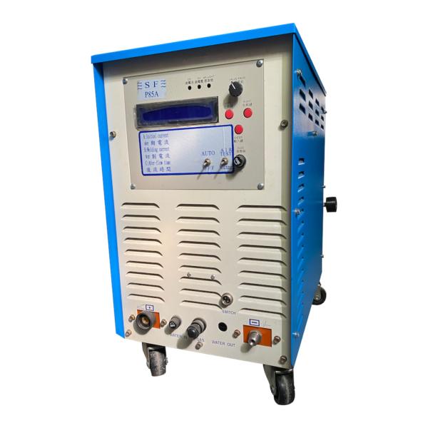 IGBT Inverter Air Plasma Cutter 變頻式電離子切割機